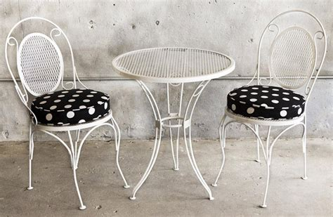 dopewygx cheap tables and chairs for cafes
