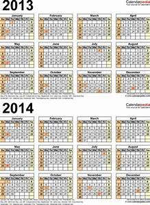 best of july 2014 calendar canada print calendar With free calendar templates 2014 canada