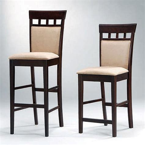 contemporary kitchen cabinets countertop stool 21 bar stools 2468