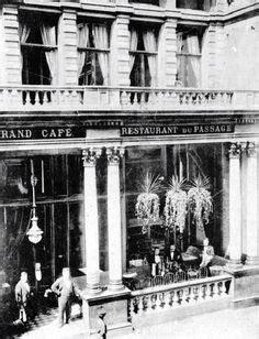 restaurant kitchen tiles katendrecht zoeken de rotterdamse kaap 1910