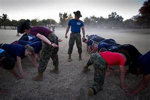 Things To Know Before Enlisting Marines Business Insider