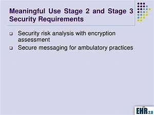 meaningful use risk analysis how to conduct With meaningful use security risk analysis template