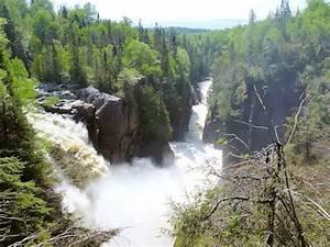 Ontario Travel Guide to the Lake Superior Circle Tour ...