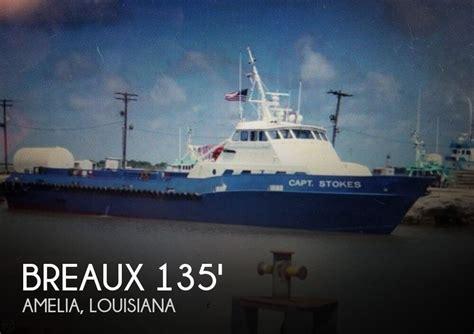 Aluminum Boats For Sale Lafayette La by Boats For Sale In Lafayette Louisiana Used Boats For