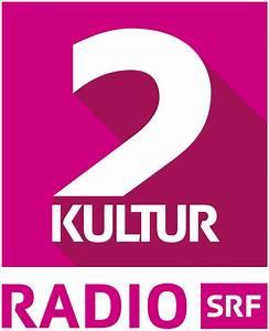 2 2 2 2 : radio srf 2 kultur wikipedia ~ Bigdaddyawards.com Haus und Dekorationen