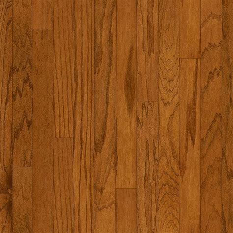 armstrong flooring bruce bruce oak fall meadow 3 8 in thick x 5 in wide x random length engineered hardwood flooring