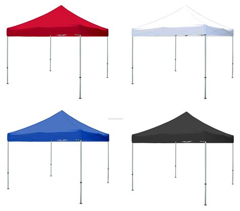pop canopy tent aluminum frame artchina wholesale pop canopy tent