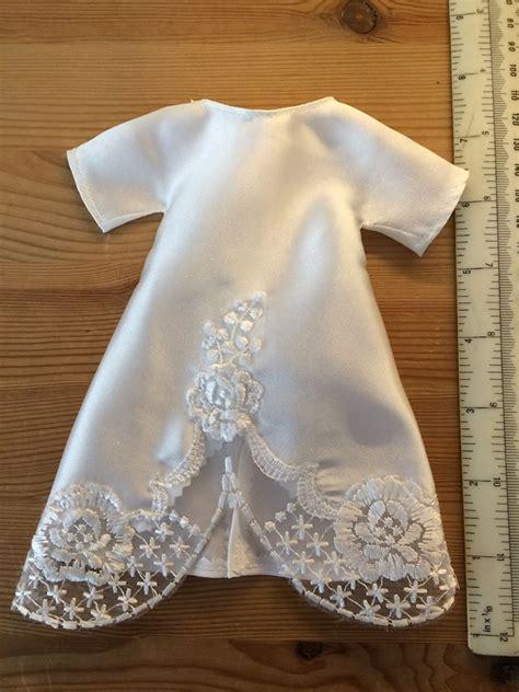 angel gowns dressedupgirlcom