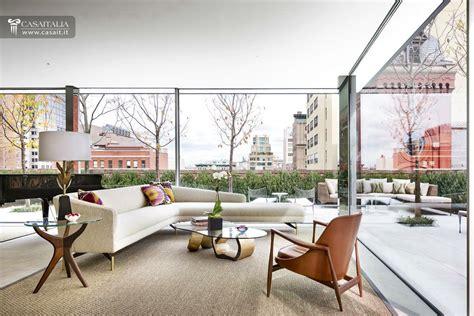 Serviced Apartments Tribeca New York