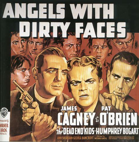 angels  dirty faces   moviesbefore  die