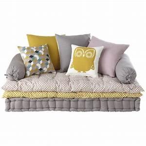les 17 meilleures idees de la categorie matelas pour With tapis chambre bébé avec canapé lit avec bon matelas