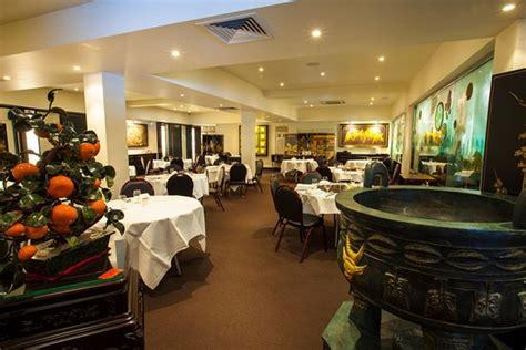 hobart cuisine visit me wah hobart traveller reviews tripadvisor