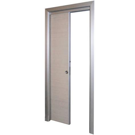 Porta Scorrevole Interno Muro by Porta Scorrevole Interno Muro Zuin Special Doors