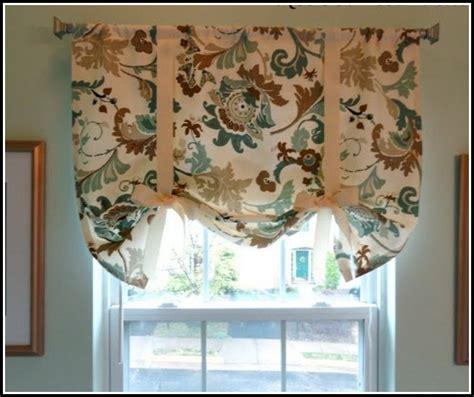 target valances curtains curtain marvellous curtain valances target window