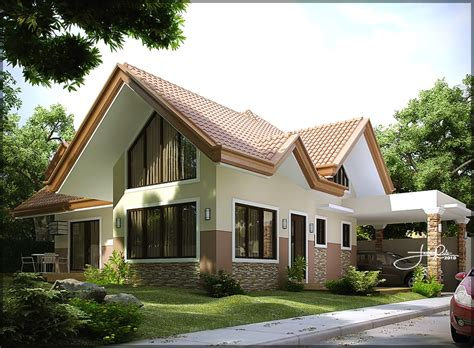single craftsman style house plans small affordable residential house designs amazing
