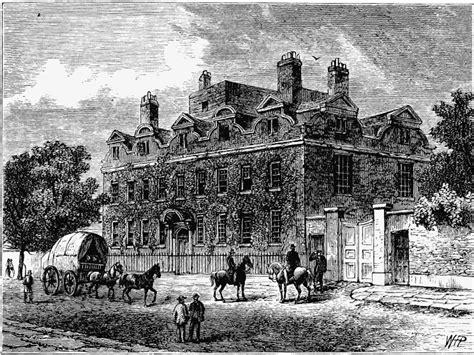 Putney | British History Online