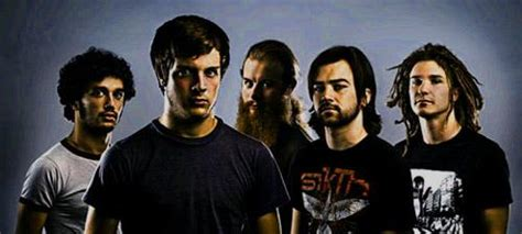 protest  hero   upcoming