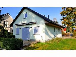 Haus Kaufen Rangsdorf : referenzen immobilien center wegner ~ A.2002-acura-tl-radio.info Haus und Dekorationen