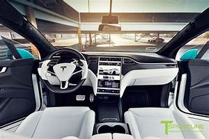 ALL Tesla INTERIOR Protection Patterns: All Trim and Screen: Downloadable File: Save $100 ...