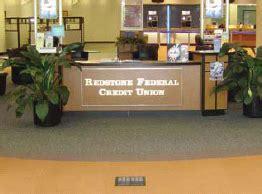 interior federal credit union irvine access floors inc laurel maryland proview