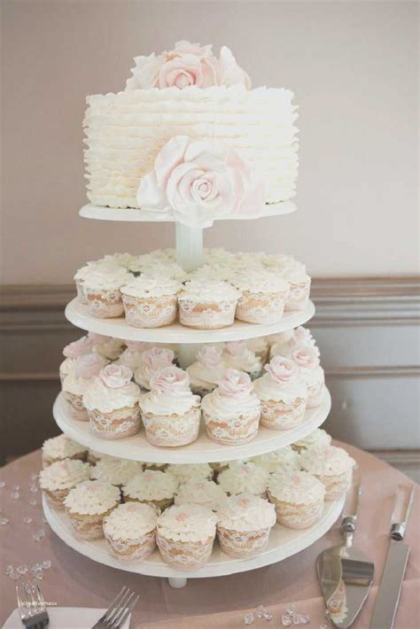 vintage wedding ideas on a budget awesome wedding cakes wedding cakes ideas vintage wedding