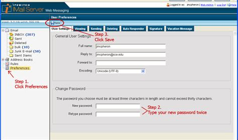email and password for spyhunter 4 registration crack