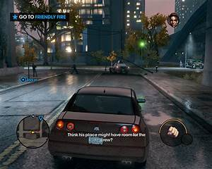 Saints Row: The Third Screenshots for Windows - MobyGames