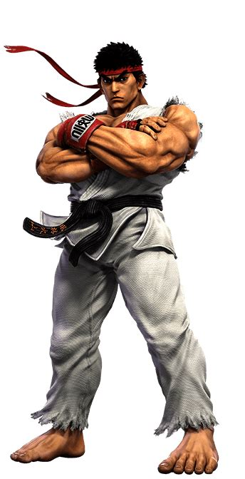 ryu super smash bros ultimate unlock stats moves