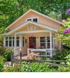 top photos ideas for small cottage in the woods best 25 cottages ideas on