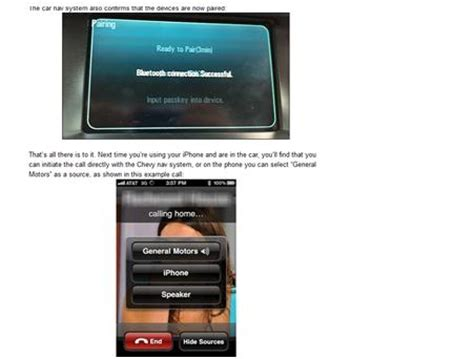 how to sync iphone to car how to sync iphone to car bluetooth