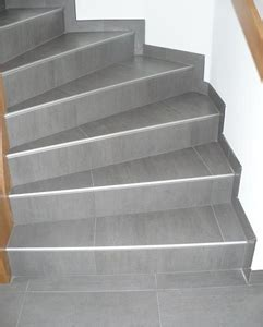 Carreler Un Escalier Extrieur. Carreler Un Escalier