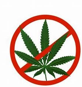 How to Get Off Marijuana | Psychology Today