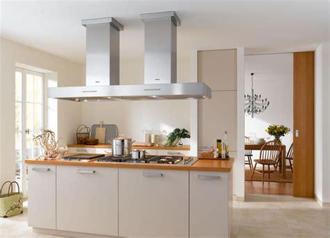 butcher block countertop 6 benefits of a great kitchen island freshome com