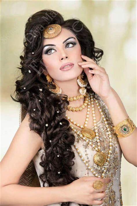 exclusive hair style exclusive hair style 2016 womenstyle pk