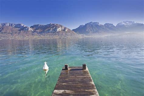 lac d annecy maison pieds dans l eau 224 vendre