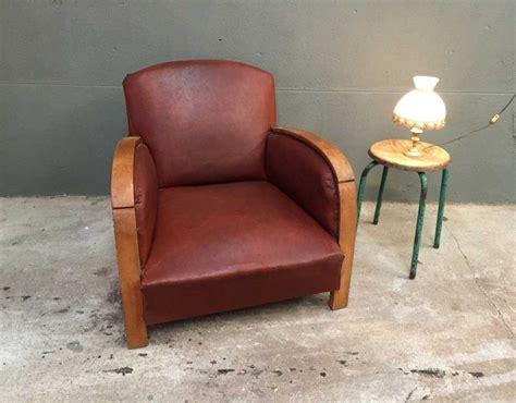 fauteuil bureau ancien fauteuil ancien style anglais 28 images fauteuil