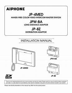 Diagram  Sony Mex Bt2900 Wiring Diagram Full Version Hd