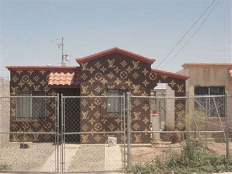 The Worst Home Design Fails Ever (20 Pics)  Izismilecom