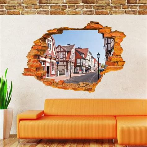 brick wall drawing 20 photos 3d brick wall wall ideas 3d