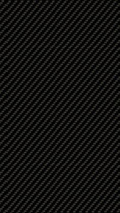 Download wallpapers sv sandhausen german football club. FREE Carbon Fiber iPhone Wallpaper   iphone wallpapers 2 Lock Screens Background Art ...