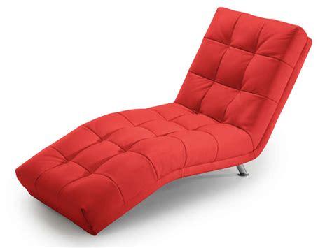 fauteuil multimedia conforama table de lit a roulettes
