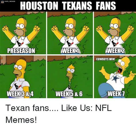 Texans Memes - image gallery houston texans memes