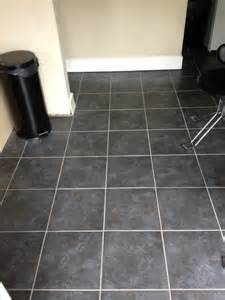 what grout colour to use advice from creative tilesblog