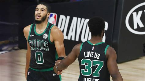 Raptors vs. Celtics score, takeaways: Boston makes easy ...