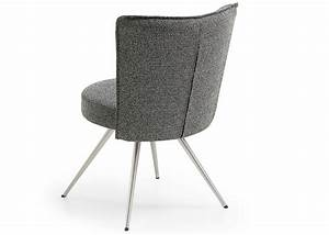 Venjakob Leva Dining Chair Midfurn Furniture Superstore