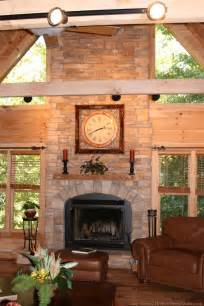 Fireplace In The House by Pros Cons Of Gas Electric And Wood Burning Fireplaces