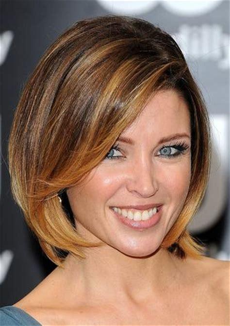 Czy krótkie fryzury są w modzie? Krótkie fryzury dla kobiet 50+ GALERIA ZDJĘĆ - Glamki.pl