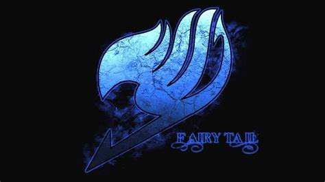 Watch Fairy Tail Episode 88 English Dubbed Online Fairy