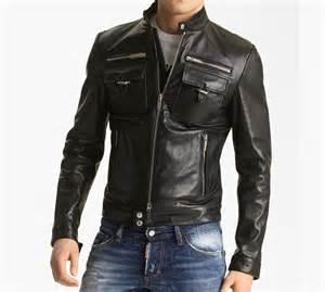 26 best men s leather jackets 2012 edition d marge