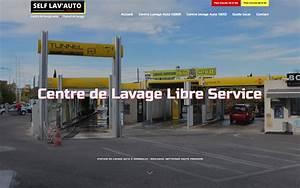 Self Garage Lyon : lavage voiture marseille lavage et nettoyage auto nettoyage anti tabac marseille lavage auto ~ Medecine-chirurgie-esthetiques.com Avis de Voitures
